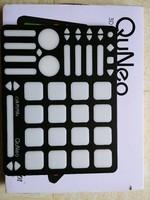 Keith McMillen Instruments QuNeo (33740)