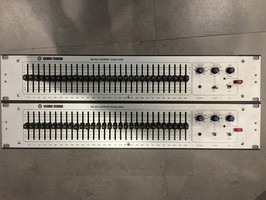 Klark Teknik DN 300 (14146)