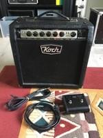 Koch Studiotone II (32403)