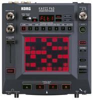 kaoss-pad-3-plus-600-58603