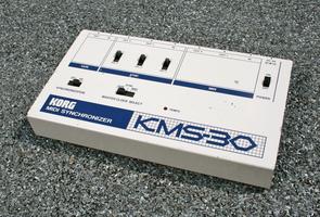 Korg KMS-30 (70711)