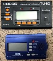 Korg MA-30 (20383)
