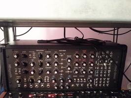 Korg MS-20 Kit (87733)