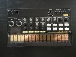 Korg Volca Beats (62380)