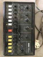Korg X-911 (52677)