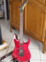 Kramer Pacer Custom I (63578)