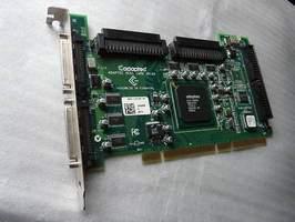 Kurzweil K2500 KDFX