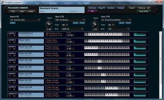 Kurzweil PC3K