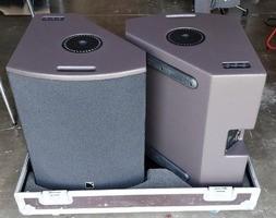 L-Acoustics 115XT (16251)