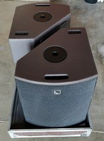 L-Acoustics 115XT (27816)