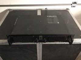 L-Acoustics LA17a (63839)