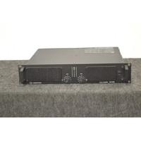 L-Acoustics LA24a (81885)