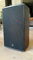 L-Acoustics MTD108 (81618)