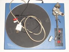 LAD (London Acoustical Developments) GAJ 828 (27393)