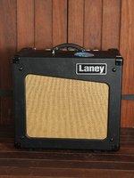 Laney CUB12R (29431)