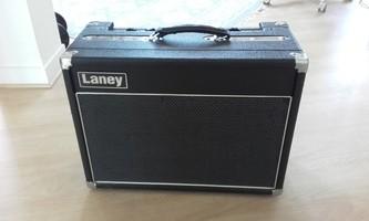 Laney VC30-210 (52859)