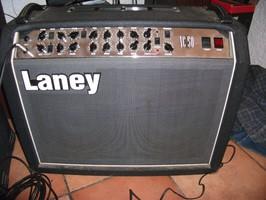 Laney VC50 (68823)