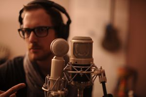 Lauten Audio Clarion, Horizon et Oceanus