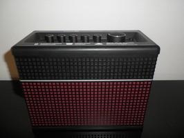 PC220021.JPG