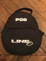 Line 6 POD (65382)