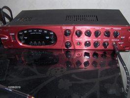 Emulateur line 6 pod XT pro.JPG