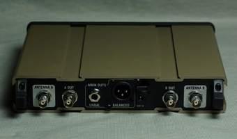 Line 6 XD-V70