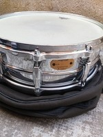 Ludwig Drums Black Beauty (49928)