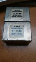 Lundahl LL1539 (12322)
