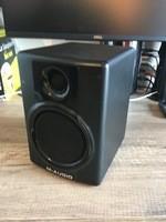 M-Audio AV 40 (43266)