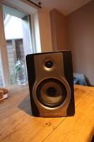 M-Audio BX5 Carbon (3510)