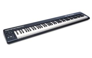 M-Audio Keystation 88 II (34942)