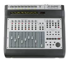 M-Audio ProjectMix I/O (72019)