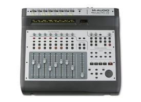 m-audio-projectmix-i-o-45782