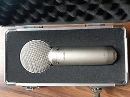 M-Audio Solaris (26551)