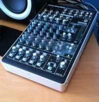 Onyx 820i