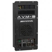AVM 3 new 1