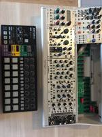 Make Noise DPO (656)