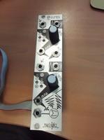 Make Noise modDemix (35582)