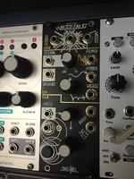 Make Noise Richter WoggleBug (13402)