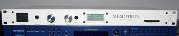 Manikin Electronic Memotron m2k (46806)