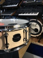 Mapex Armory Peacemaker (18149)