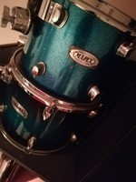 Pearl DC1465 Dennis Chambers Signature Snare (69695)