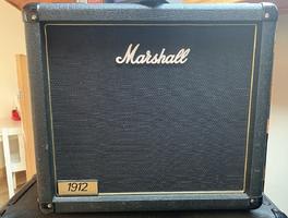Marshall 1912 (38330)