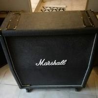 Marshall 1960AV (19228)