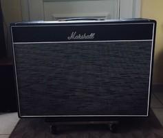 Marshall 1962 Bluesbreaker (92675)