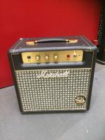 Marshall 1970s JMP1C (16138)