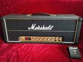 Marshall 2203 JMP Master Volume Lead [1975-1981] (22182)