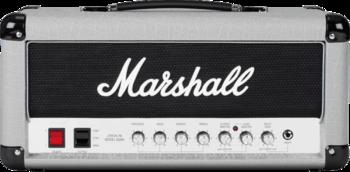 Marshall 2525H Mini Jubilee (135)