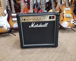 Marshall 4001 Studio 15 [1985-1992] (56841)