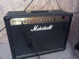 1 marshallJCM900